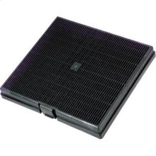 Charcoal Replacement Filter for RM51000, RM52000 and RM53000 Series Range Hoods