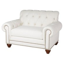 Vivienne Chair & a Half