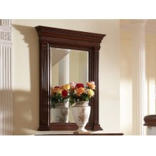Quincy Vertical Mirror
