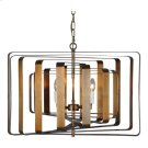 Kensington Pendant Lamp Product Image
