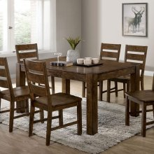 Mccall Dining Table