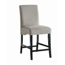 Stanton Contemporary Dining Chair