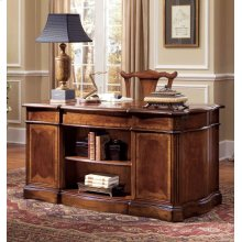 Home Office Belle Grove 60'' Desk