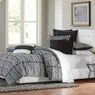 9pc Queen Comforter Set Nori Product Image