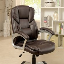 Sibley Office Chair
