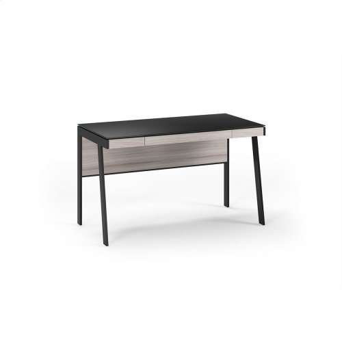 6903 Compact Laptop Desk in Strata