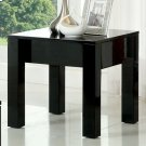 Lonia End Table Product Image