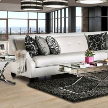 Betria Sectional