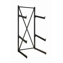 Sofa Display Rack