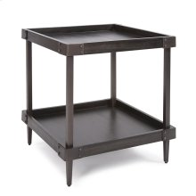 Avenue Side Table