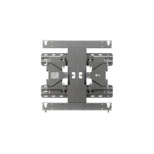 EZ Slim Wall Mount For 42'' ~ 60'' Class TVs