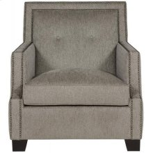 Franco Chair in Mocha (751)