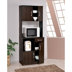 KIT-KITCHEN CABINET