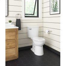 Homestead VorMax Toilet - 1.28 GPF  American Standard - White