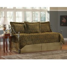 Elite Daybed Collection Manchester - Twin