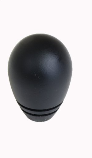 DESCARTES KNOB Product Image