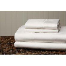 T310 Sheet Sets White - Full XL