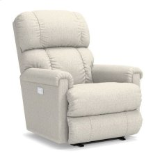 Pinnacle Power Wall Recliner