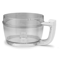 Work Bowl Other
