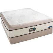 Beautyrest - TruEnergy - Kailey - Extra Firm - Euro Top - Queen Product Image
