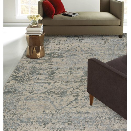 Makrana Natural Hand Knotted Rugs