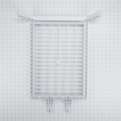 "Dryer Rack - Fits 29"" Dryers"
