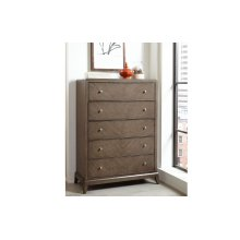 Apex Drawer Chest