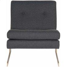 Lance Chair