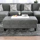 Lowry Ottoman Product Image