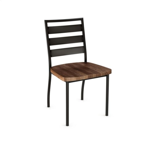 Tori Chair (wood)