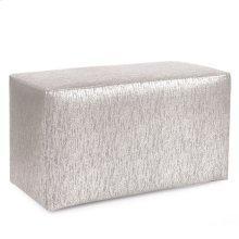 Universal Bench Glam Sand