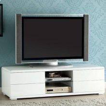 Cerro Tv Console