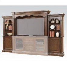 Bycrest Entertainment Center