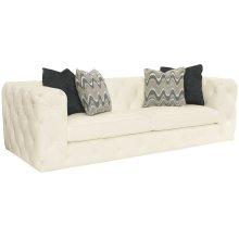 Chelsea Sofa