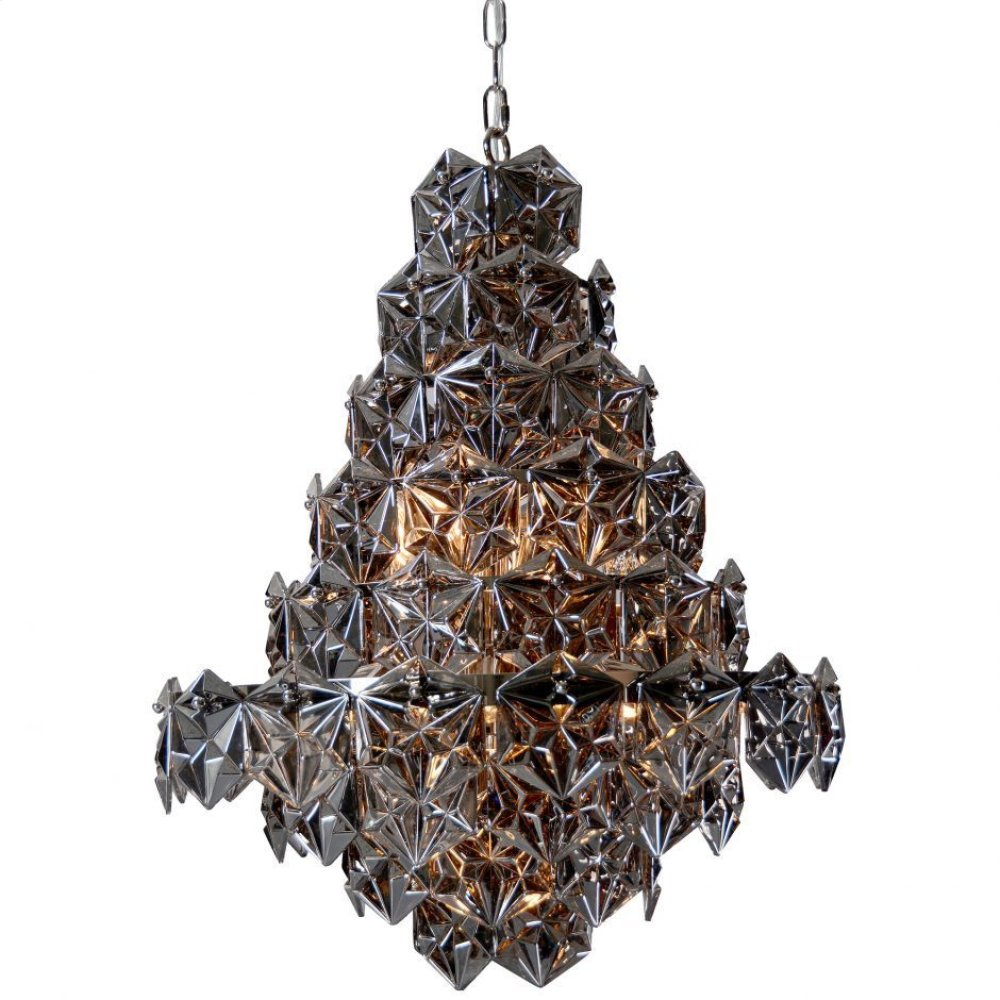 Swan Pendant Lamp