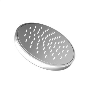 Forever Brass - PVD Rainfall Shower Head Product Image