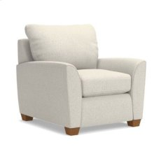 Amy Chair