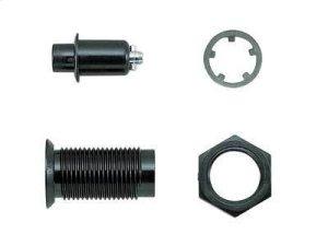 Push Lock Fastener (mini / Flush Type) Product Image