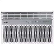 115 Volt Electronic Room Air Conditioner Product Image