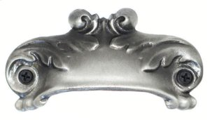 Victorian Pull Product Image
