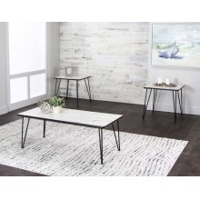 Ryker Cloud Occ Tables 3pk