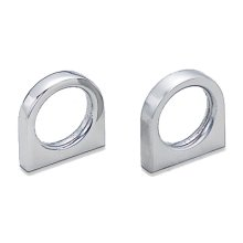 Stainless Steel Pull Ring