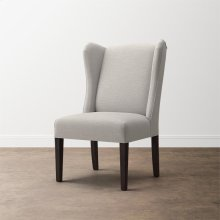 Alden Dining Chair