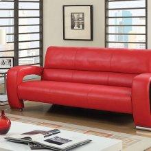 Wezen Sofa