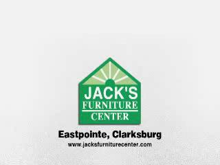 Jacks Furniture Center   Furniture, Mattress, Bedding In Clarksburg,  Morgantown And Washington WV