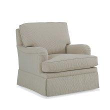 Essex Chair