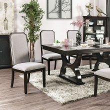 Gillam Dining Table