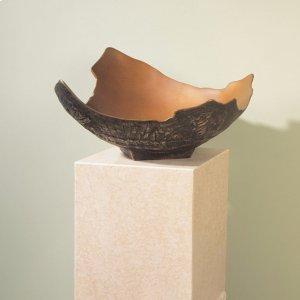 Roma Pedestal Product Image