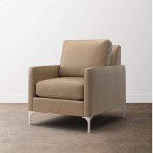 MODERN-Serafina Chair
