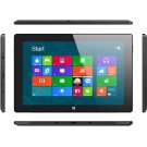 "10"" Windows/intel 1g-16g Tablet Product Image"
